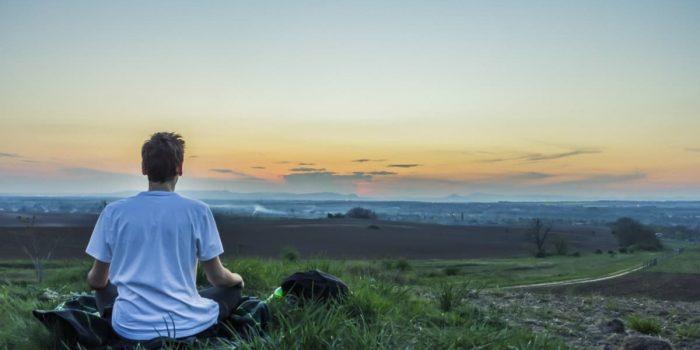 6 Techniques De Relaxation Parmi Les Meilleures