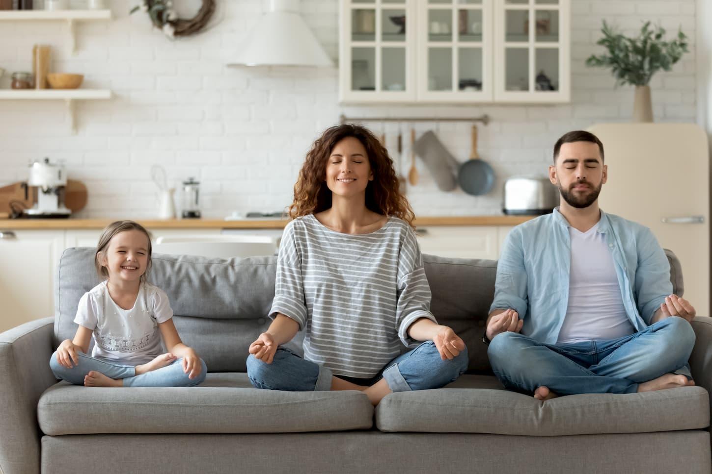 méditation-stress
